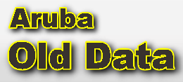 阿魯巴2013前舊運動資料庫